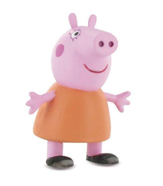Peppa Pig MAMA PIG