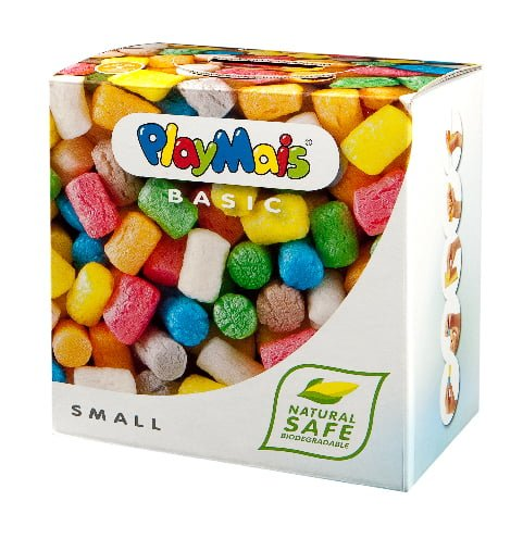 PlayMais-BASIC-SMALL