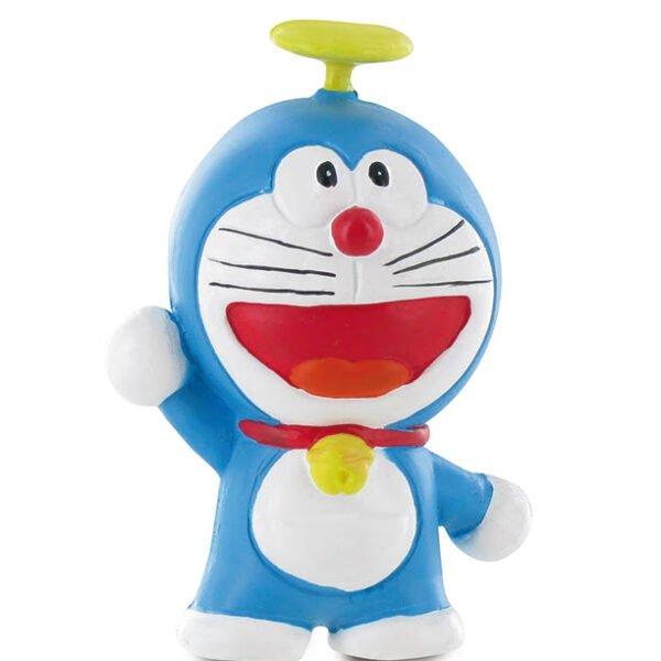 Doraemon-Flying-Helmet