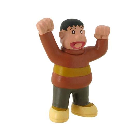 Doraemon - Giant