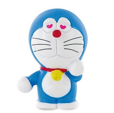 Doraemon - Hearts