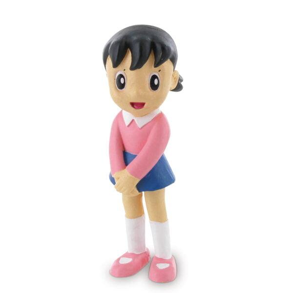 Doraemon - Shizuka
