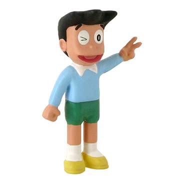 Doraemon - Suneo