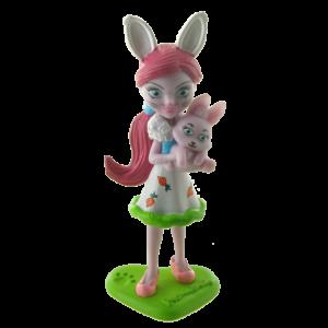 Enchantimals-Bree-Bunny-and-Twist