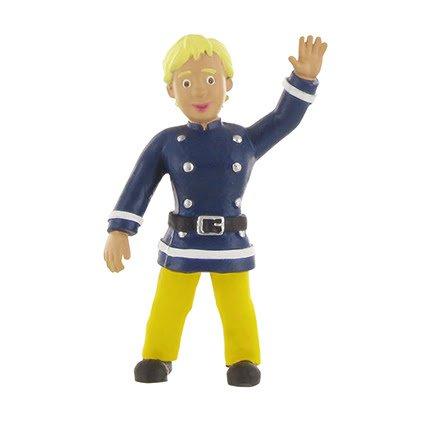 Fireman-Sam-Penni