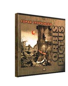 Goran-Trenchovski_Orbis-Pictus