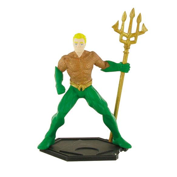 Justice-League-Aquaman