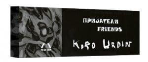 Kiro-Urdin