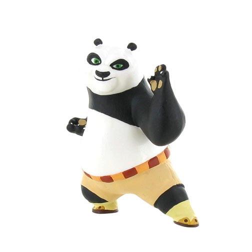 Kung-Fu-Panda-Po-Defense