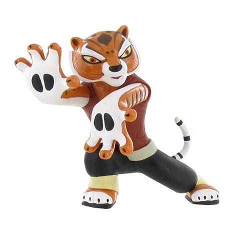 Kung-Fu-Panda-Tigress