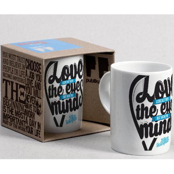 Mug-Shakespeare-New