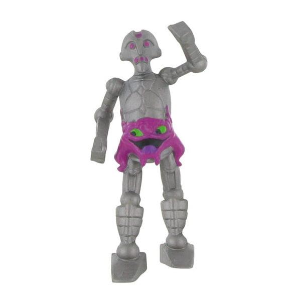 Ninja-Turtles-Kraangdroid