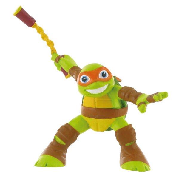 Ninja-Turtles-Mike