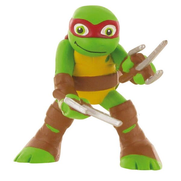 Ninja-Turtles-Ralph