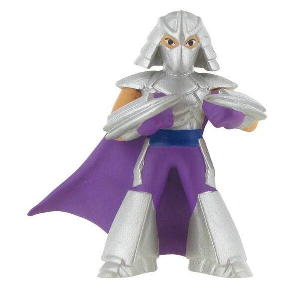Ninja-Turtles-Shredder