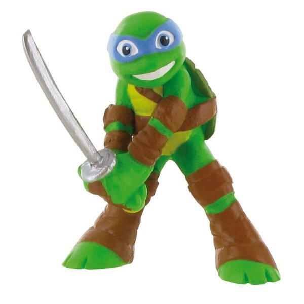 Ninja-Turtules-Leo