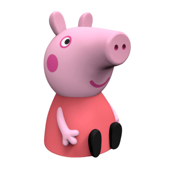 Peppa-Pig-My-first-Peppa