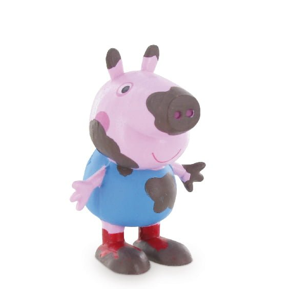 Peppa-Pig-Y99688_GEORGE-in-the-mud