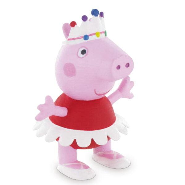 Peppa-Pig_PEPPA-BAILlERINA