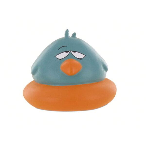 Pocoyo-Sleeping-Bird