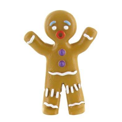 Shrek-Ginger-Cookie