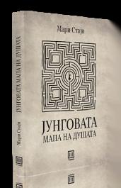 jungovata-mapa