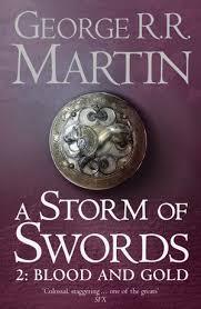 A Storm of Swords #2