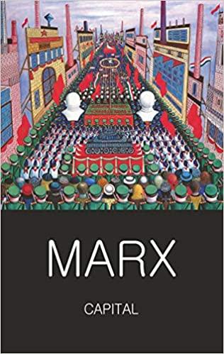 Capital_Marx