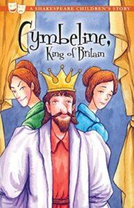Cymbeline, King of Britain