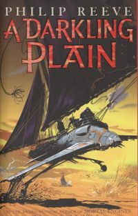 Darkling_Plain