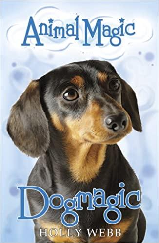 Dogmagic (Animal Magic)