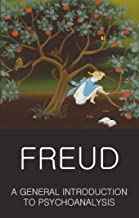 Freud_psychoanalysis