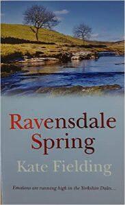 Ravensdale Spring
