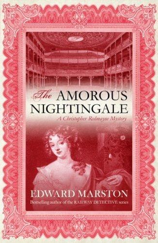 The Amorous Nightingale