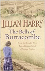 The Bells of Buracombe