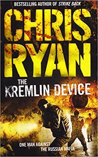 The Kremlin Device
