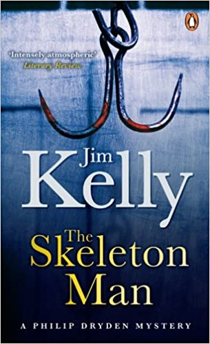 The Skeleton Man
