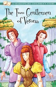 The Two Gentlemen of Verona