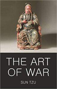 The_art_of_war
