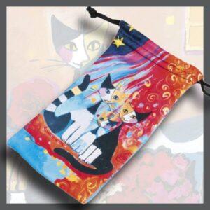 уметничка торба