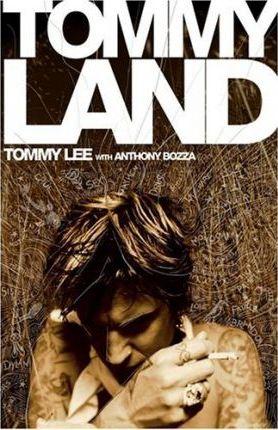 Tommy Lаnd