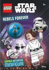 star wars rebels forever