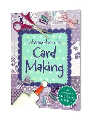 introduction-to-card-making