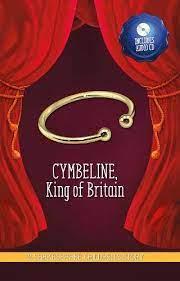 cymbeline king of britain